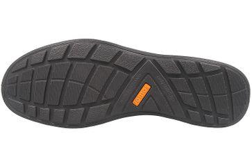 JOMOS - Herren Slipper - Braun Schuhe in Übergrößen – Bild 6