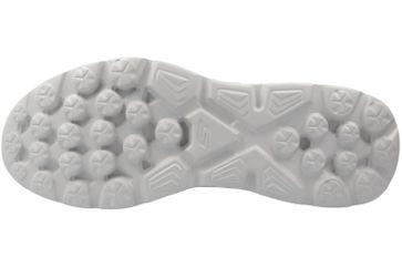 Skechers Sneaker in Übergrößen Blau 54351/NVGY große Herrenschuhe – Bild 6