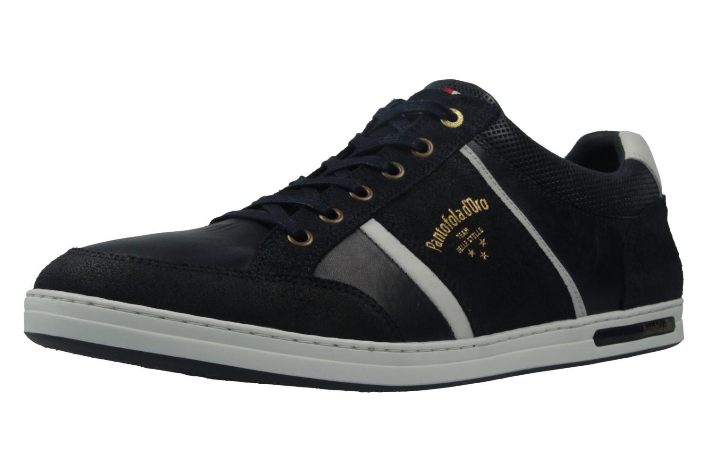 MONDOVI UOMO LOW - Sneaker low - white Fälschung Verkauf Veröffentlichungstermine f8UiJFQJ
