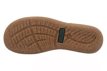 JOSEF SEIBEL - Damen Halbschuhe - Neele 16 - Grau Schuhe in Übergrößen – Bild 6