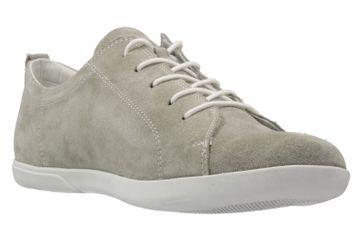 JOSEF SEIBEL - Damen Halbschuhe - Ciara 15 - Grau Schuhe in Übergrößen – Bild 5