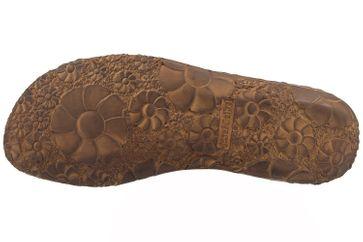 JOSEF SEIBEL - Damen Sandalen - Rosalie 11 - Rot Schuhe in Übergrößen – Bild 6