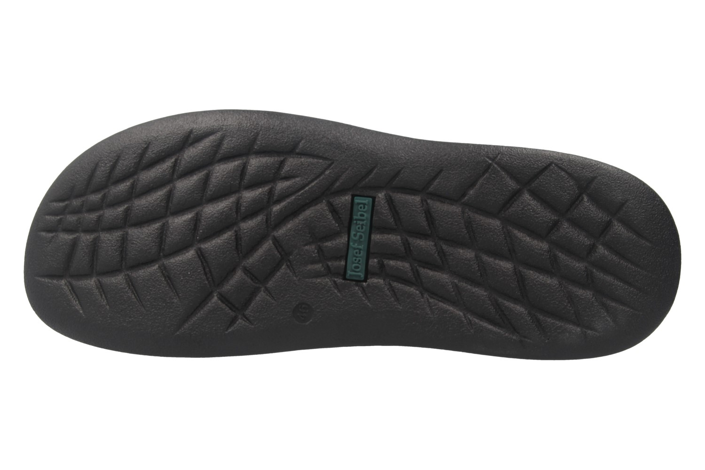 JOSEF SEIBEL - Herren Sandalen - Rafe - Beige Schuhe in Übergrößen – Bild 6