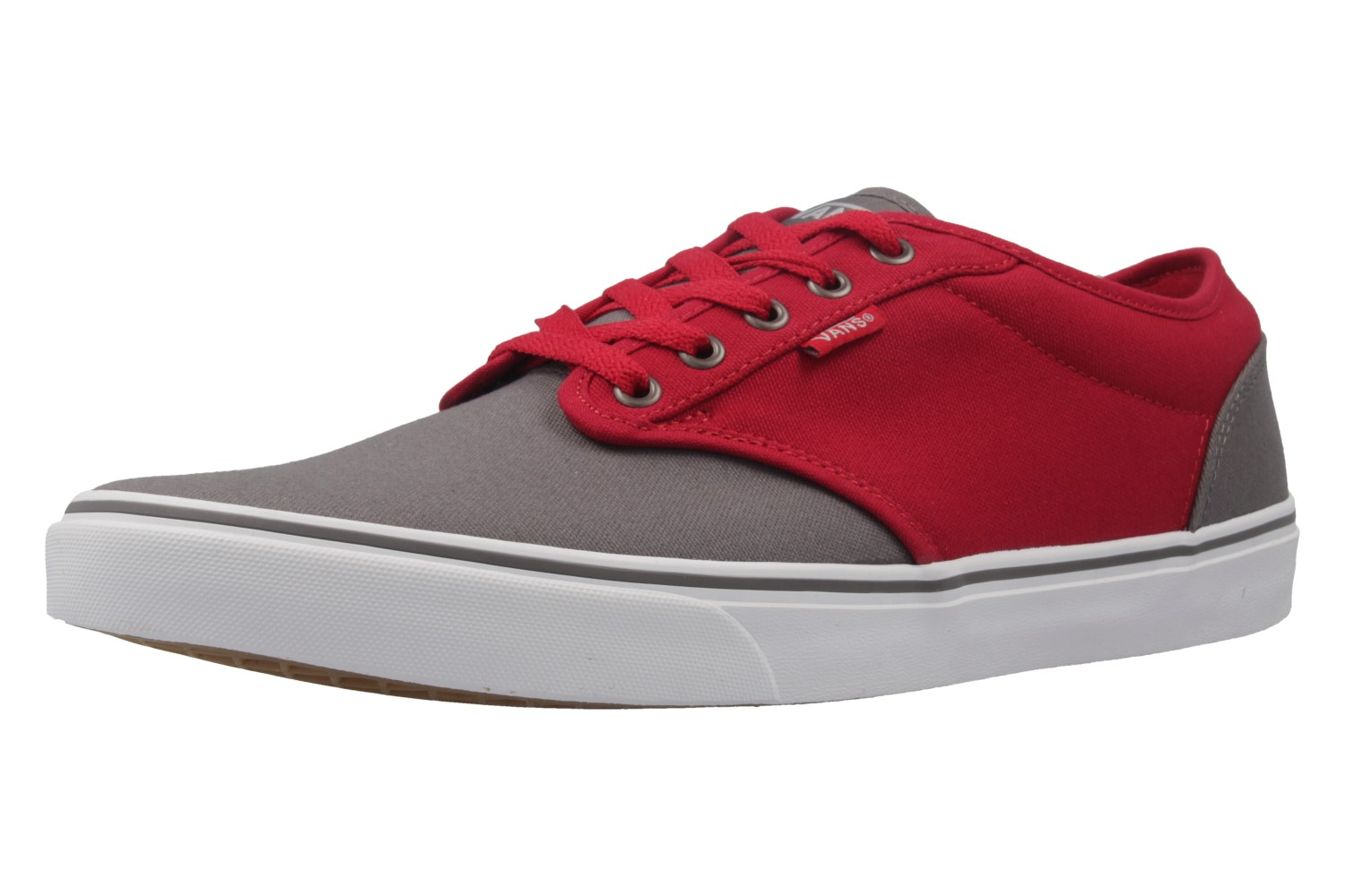 atwood vans rot