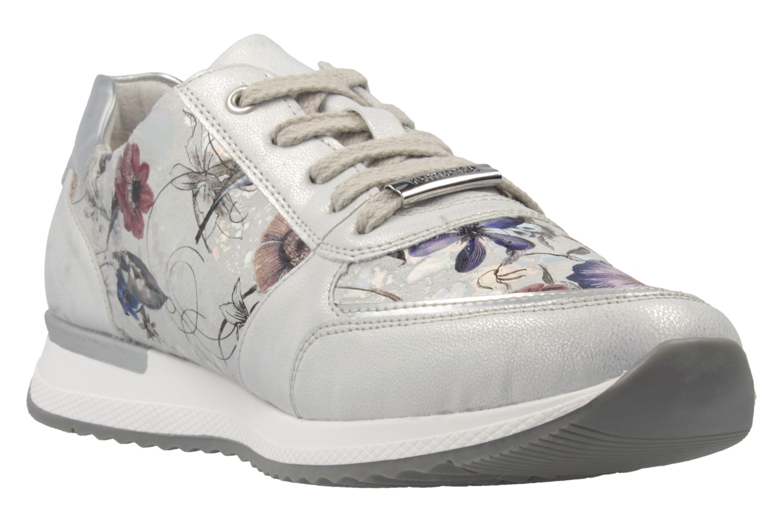 REMONTE - Damen Sneaker - Mehrfarbig Schuhe in Übergrößen – Bild 5