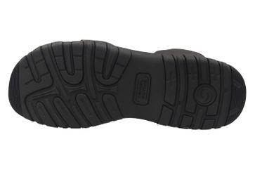 CAMEL ACTIVE - Herren Sandalen - Ocean - Braun Schuhe in Übergrößen – Bild 6
