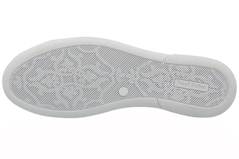 JOSEF SEIBEL - Damen Halbschuhe - Ciara 15 - Schwarz Schuhe in Übergrößen – Bild 6