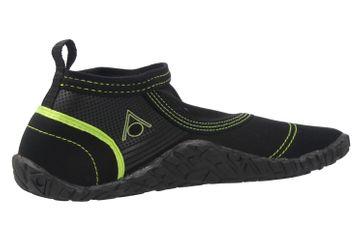 AQUA SPHERE - Herren Beachwalker - Beachwalker 2.0 - Schwarz Schuhe in Übergrößen – Bild 3