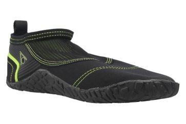 AQUA SPHERE - Herren Beachwalker - Beachwalker 2.0 - Schwarz Schuhe in Übergrößen – Bild 5