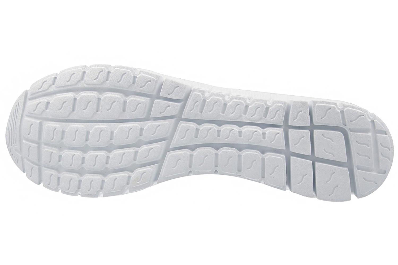 FITTERS FOOTWEAR - Angel - Damen Sandalen - Grau Schuhe in Übergrößen – Bild 6