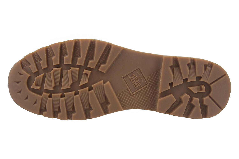FRETZ MEN - Herren Slipper - Walk - Blau Schuhe in Übergrößen – Bild 6