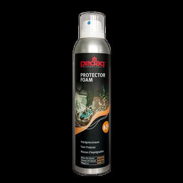 pedag  - Protector Foam Schaum Imprägnierschaum für Schuhe - 250 ml – Bild 1