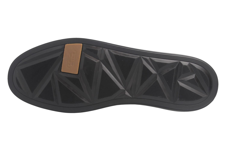CAMEL ACTIVE - Herren Halbschuhe Metric - Braun Schuhe in Übergrößen – Bild 6