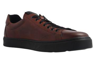 CAMEL ACTIVE - Herren Halbschuhe Metric - Braun Schuhe in Übergrößen – Bild 5