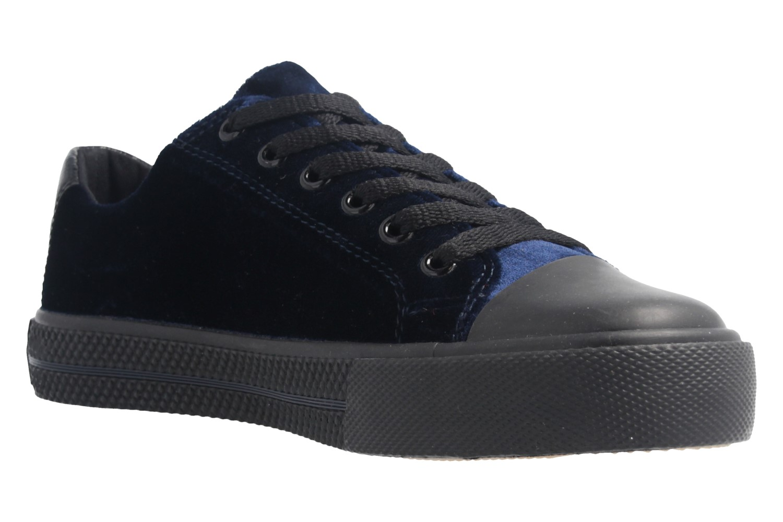 ROMIKA - Damen Halbschuhe - Soling 08 - Blau Schuhe in Übergrößen – Bild 5