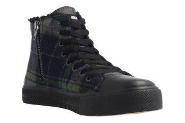 ROMIKA - Damen Sneaker - Soling 07 - Mehrfarbig Schuhe in Übergrößen – Bild 5