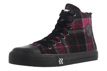 ROMIKA - Damen Sneaker - Soling 07 - Mehrfarbig Schuhe in Übergrößen – Bild 1