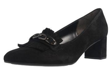 GABOR - Damen Pumps - Schwarz Schuhe in Übergrößen – Bild 1