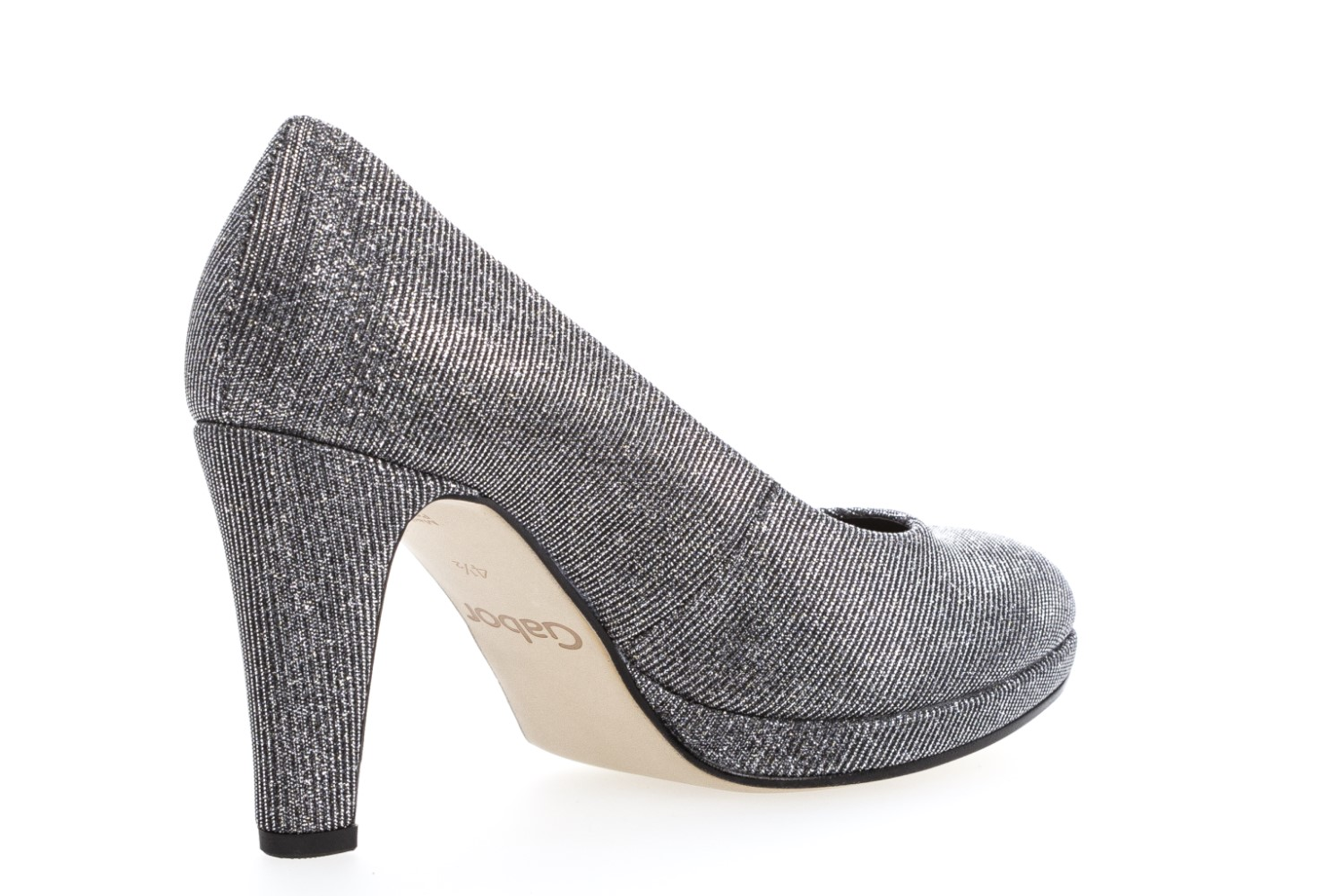 Find gorgeous Silver Pumps, High-Heel Silver Pumps, Low-Heel Silver Pumps, Slingback Silver Pumps and more at Macy's.