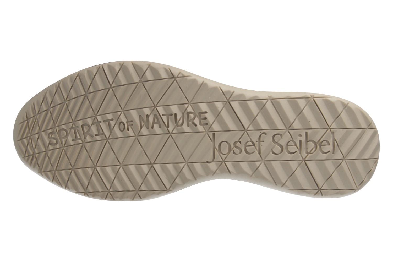 JOSEF SEIBEL - Damen Halbschuhe - Ricardo 01 - Braun Schuhe in Übergrößen – Bild 6