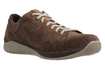 JOSEF SEIBEL - Damen Halbschuhe - Ricardo 01 - Braun Schuhe in Übergrößen – Bild 5