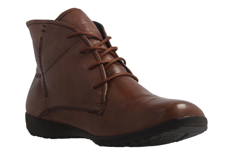 josef seibel damen boots naly 09 braun schuhe in bergr en damenschuhe in bergr en. Black Bedroom Furniture Sets. Home Design Ideas