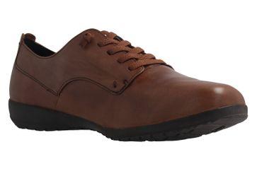 JOSEF SEIBEL - Damen Halbschuhe - Naly 11 - Braun Schuhe in Übergrößen – Bild 5