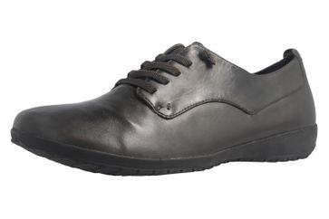 JOSEF SEIBEL - Damen Halbschuhe - Naly 11 - Moos Schuhe in Übergrößen – Bild 1