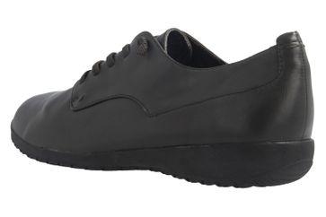 JOSEF SEIBEL - Damen Halbschuhe - Naly 11 - Moos Schuhe in Übergrößen – Bild 2