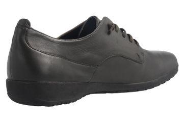 JOSEF SEIBEL - Damen Halbschuhe - Naly 11 - Moos Schuhe in Übergrößen – Bild 3