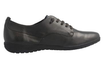 JOSEF SEIBEL - Damen Halbschuhe - Naly 11 - Moos Schuhe in Übergrößen – Bild 4