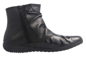JOSEF SEIBEL - Damen Boots - Naly 01 - Schwarz Schuhe in Übergrößen – Bild 3