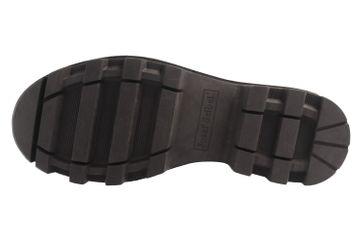 JOSEF SEIBEL - Damen Stiefel - Marylin 15 - Anthrazit - Schuhe in Übergrößen – Bild 6