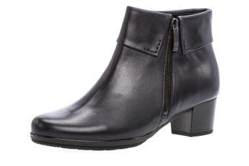 GABOR - Damen Stiefeletten - Ocean Schuhe in Übergrößen