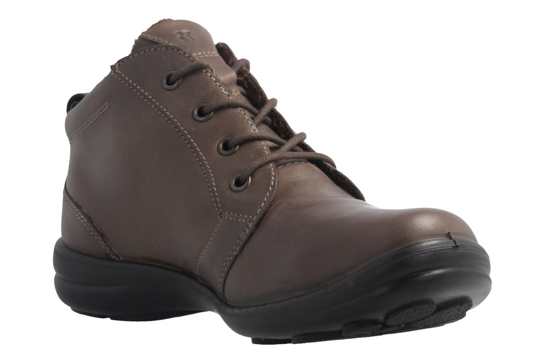ROMIKA - Damen Boots - Maddy 24 - Braun Schuhe in Übergrößen – Bild 5