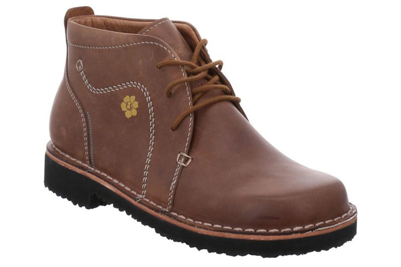 JOSEF SEIBEL - Damen Halbschuhe - Madeleine 23 - Braun - Schuhe in Übergrößen – Bild 5
