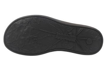 ROMIKA - Gomera 03 - Damen Hausschuhe - Beige Schuhe in Übergrößen – Bild 6