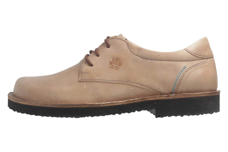 JOSEF SEIBEL - Damen Halbschuhe - Madeleine 27 - Hellbraun - Schuhe in Übergrößen – Bild 2