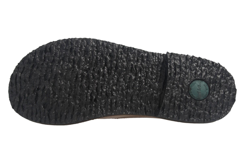 JOSEF SEIBEL - Damen Halbschuhe - Madeleine 27 - Hellbraun - Schuhe in Übergrößen – Bild 8
