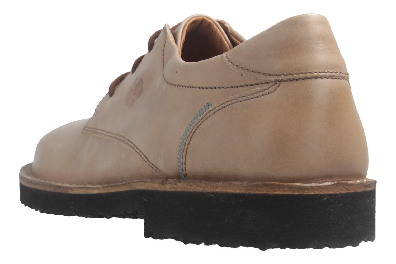 JOSEF SEIBEL - Damen Halbschuhe - Madeleine 27 - Hellbraun - Schuhe in Übergrößen – Bild 3