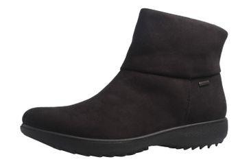 ROMIKA - Damen Boots - Nadja 101 - Schwarz Schuhe in Übergrößen – Bild 1