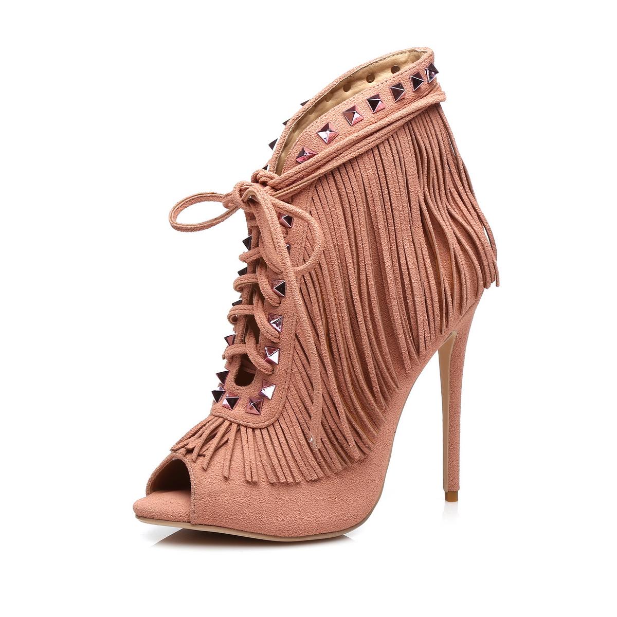 Damenschuhe in Übergrößen | große Schuhe für Damen | schuhplus