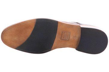 FRETZ MEN Business Schuhe in Übergrößen 7120.1280-82 große Herrenschuhe – Bild 8