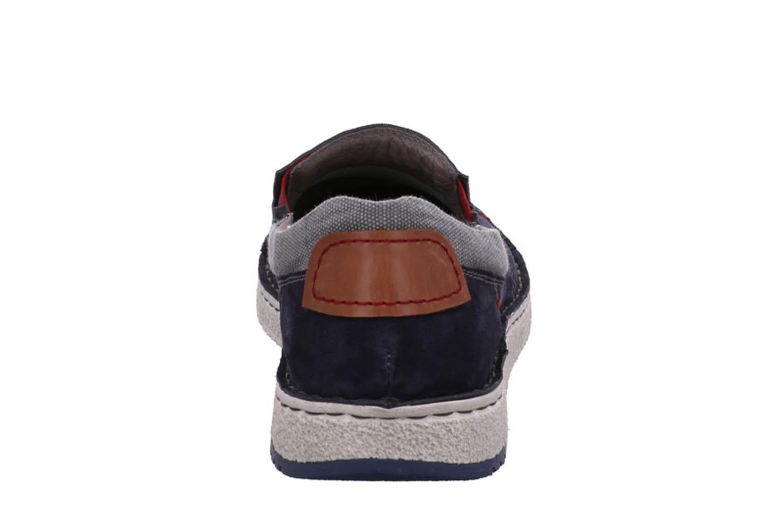 Schuhe in Übergrößen | schuhplus