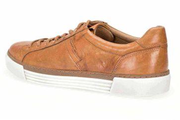 Camel Active Sneaker in Übergröße Braun 460.17.01 große Herrenschuhe – Bild 2