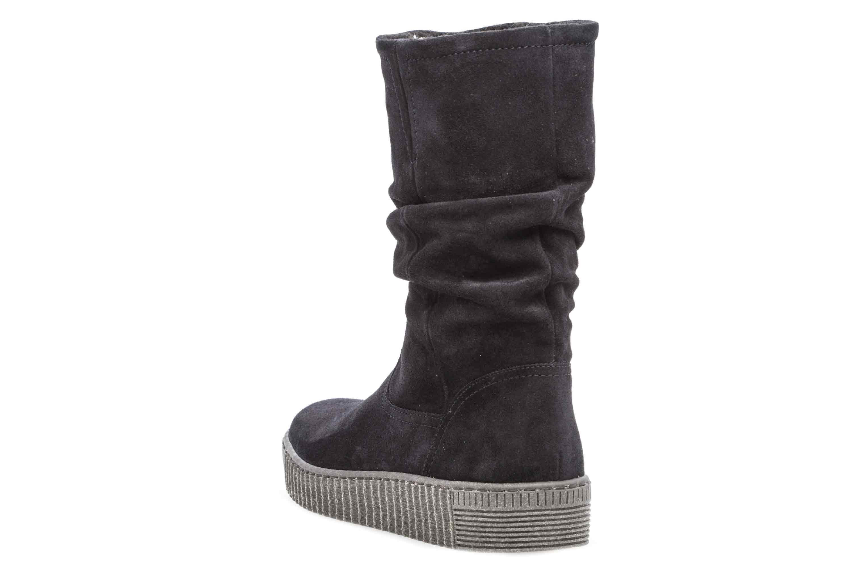 big discount check out buy good Schuhe in Übergrößen | schuhplus