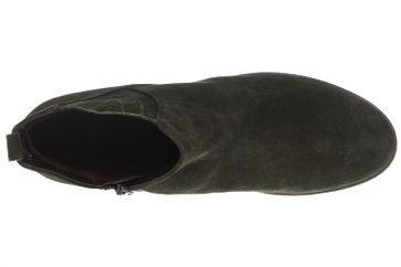 Gabor Comfort Sport Stiefeletten in Übergrößen Grün 92.726.34 große Damenschuhe – Bild 8