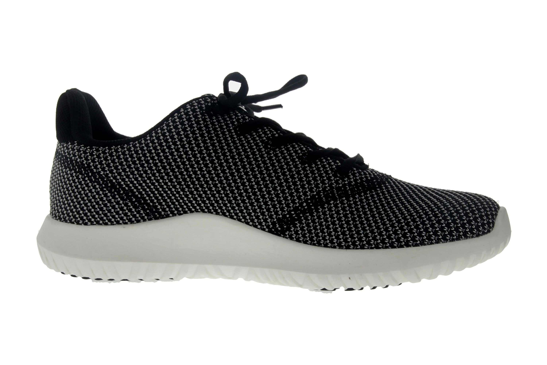 Lico Sneaker in Übergrößen Grau 590132 große Damenschuhe – Bild 4