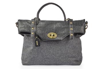 Remonte Tasche in Grau Kombi Q0475-45 – Bild 1