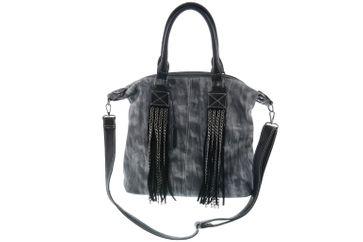 Remonte Tasche in Grau Q0478-45 – Bild 1